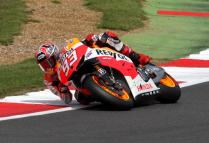 M�rquez wins as MotoGP rivals falter in Argentina