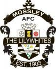 Leigh Genesis 1 Mossley 3