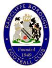 Leigh Genesis 2 Radcliffe Borough 1