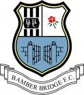 Bamber Bridge 3 Leigh Genesis 0