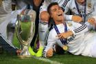 Season to open with mouth-watering Uefa Super Cup clash