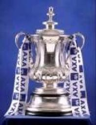 FA Cup next and a chance to get back to winning ways..
