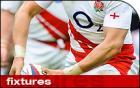 England v Australia 2ndTest Melbourne-Ford & Nowell to start