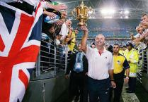Sir Clive Woodward - An Evening With