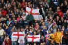 England v Scotland 2019 - Calcutta Cup
