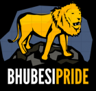 Rugby in Africa 2016 kicks off with the Bhubes iPride