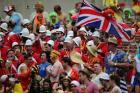 England 7s Fixtures Hong Kong 2017