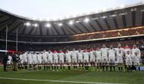 England side named to face Wallabies in Final Test 2016