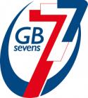 Rio - Great Britain 7s Announced