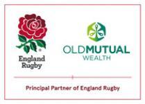 England Rugby 2017 Autumn Internationals Tickets on Sale 2/8