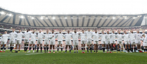 England, Fans & The Game of Rugby Union- Conned by Conor