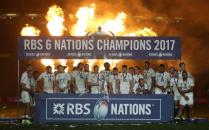 Ireland v England RBS Six Nations 2017 - Thoughts