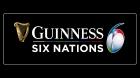 England v France Six Nations 2019