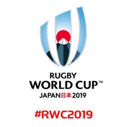 RWC 2019 - England Training Squad