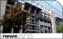 Twickenham HQ to open new restaurant with Tom Kerridge