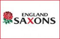 England Saxons Squad fo South African Tour 2016