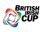 British & Irish Cup 2016/17
