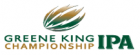 Greene King IPA Championship Round 11 Preview