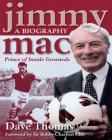 10 Burnley Reads