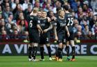 Aston Villa 0 Burnley 1