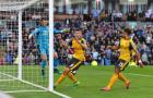 Burnley 0 Arsenal 1
