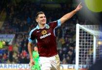 Burnley 2 Sunderland 0