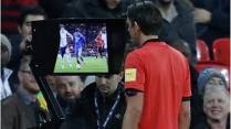 Premier League To Introduce VAR