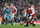 Arsenal Keep Title Hopes Alive? Player Ratings