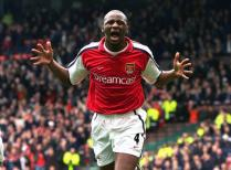 Invincibles to Invisibles Wenger's 20 Years Part 1
