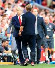 Is There a  Real Wenger Legacy ?