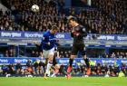 Ozil MotM? Player Ratings at Arsenal's Best Away Performance