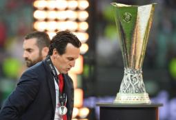 Did Emery Really Sell 4th Place For Failed Attempt At  Cup