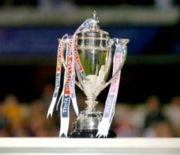 FA Youth Cup Final 2nd Leg v Norwich City LIVE from 7.45pm