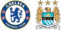 Chelsea 3-4 Man City: Fatty Shuffles Wrong Pack