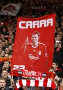 Controversy in Carras Last Derby