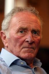 United Legend Confident Of Bolton Survival