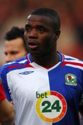 Mokoena In Wanderers Sights?