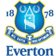 Villa Grab Goodison Points