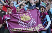 Wigan v West Ham match preview