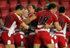 Jewell: The rugby ruin our pitch