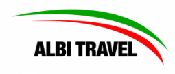 Albi Travel: Chinnor