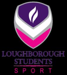 Preview: Albion v Loughborough