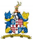 Preview: Rosslyn Park v Albion