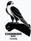Preview: Chinnor v Albion