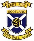 Next Up: East Fife