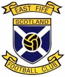 Next Up: East Fife