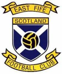 East Fife 1-4 Accrington Stanley