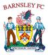 Barnsley 4 - 2 Fleetwood