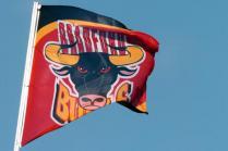 Bulls slump to another defeat