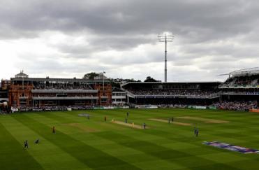England's Summer of Cricket 2020